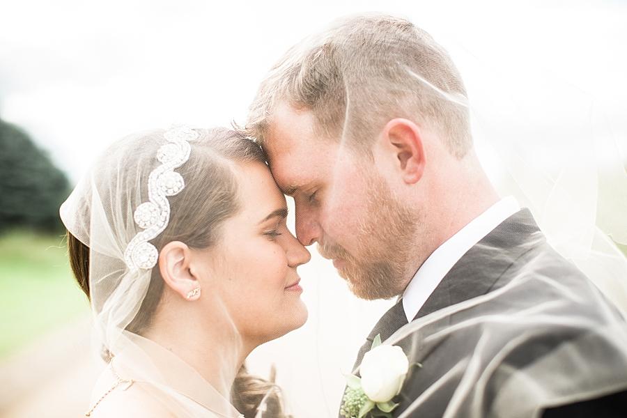 Michigan_Wedding_Photographer_Ann_Arbor_Arboretum_0051.jpg