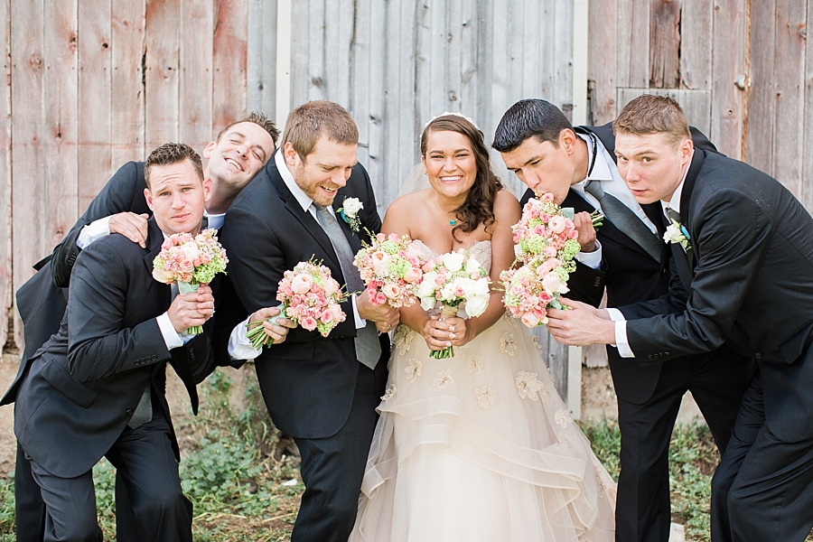 Michigan_Wedding_Photographer_Ann_Arbor_Arboretum_0054.jpg