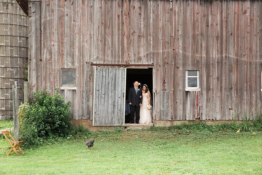 Michigan_Wedding_Photographer_Ann_Arbor_Arboretum_0060.jpg