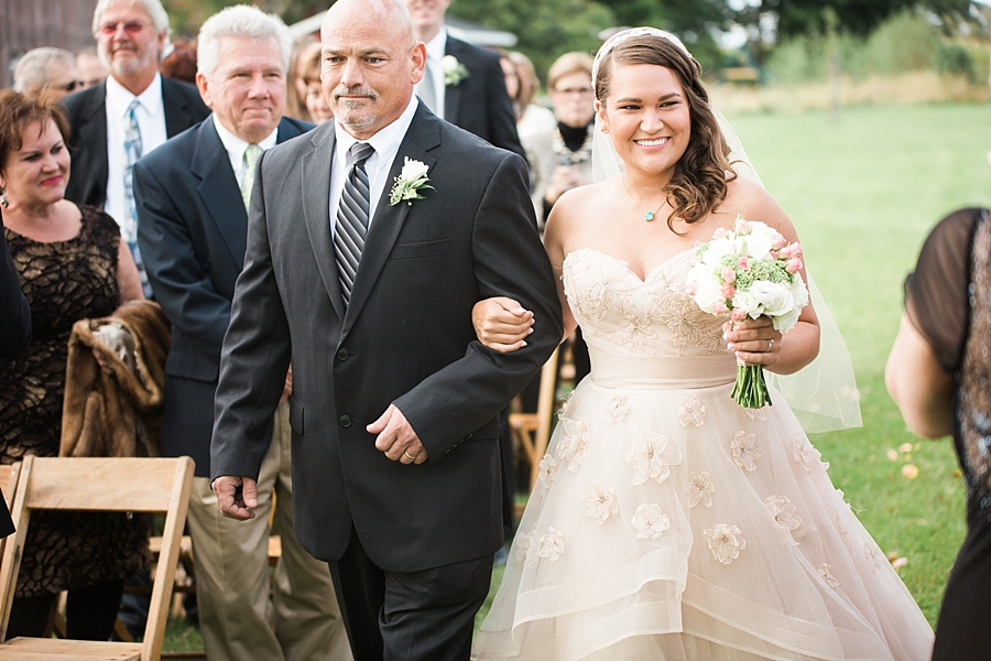 Michigan_Wedding_Photographer_Ann_Arbor_Arboretum_0063.jpg