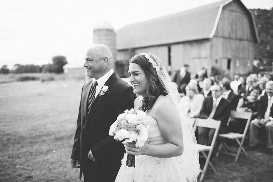 Michigan_Wedding_Photographer_Ann_Arbor_Arboretum_0070.jpg