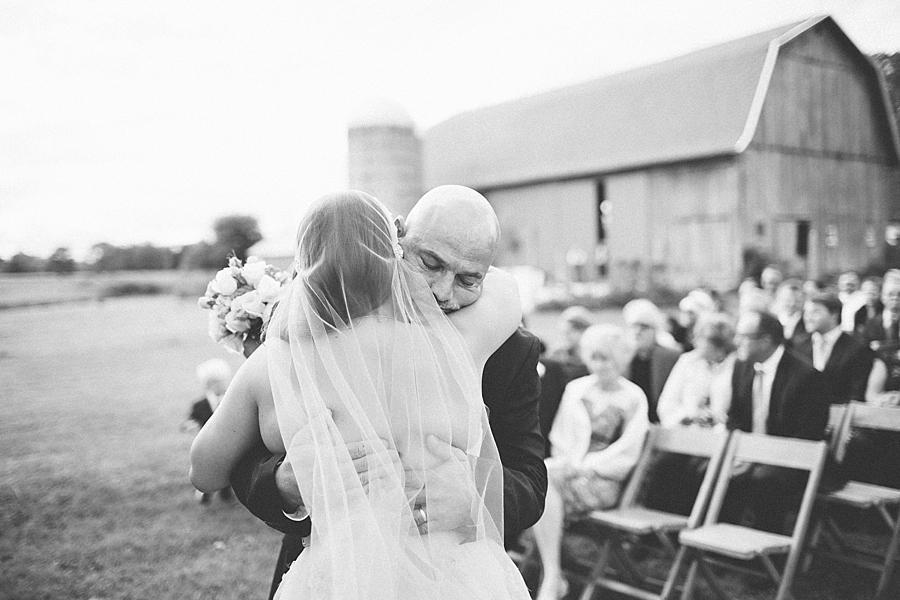 Michigan_Wedding_Photographer_Ann_Arbor_Arboretum_0073.jpg
