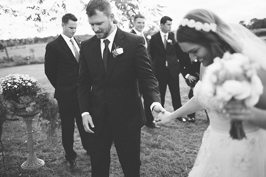 Michigan_Wedding_Photographer_Ann_Arbor_Arboretum_0075.jpg