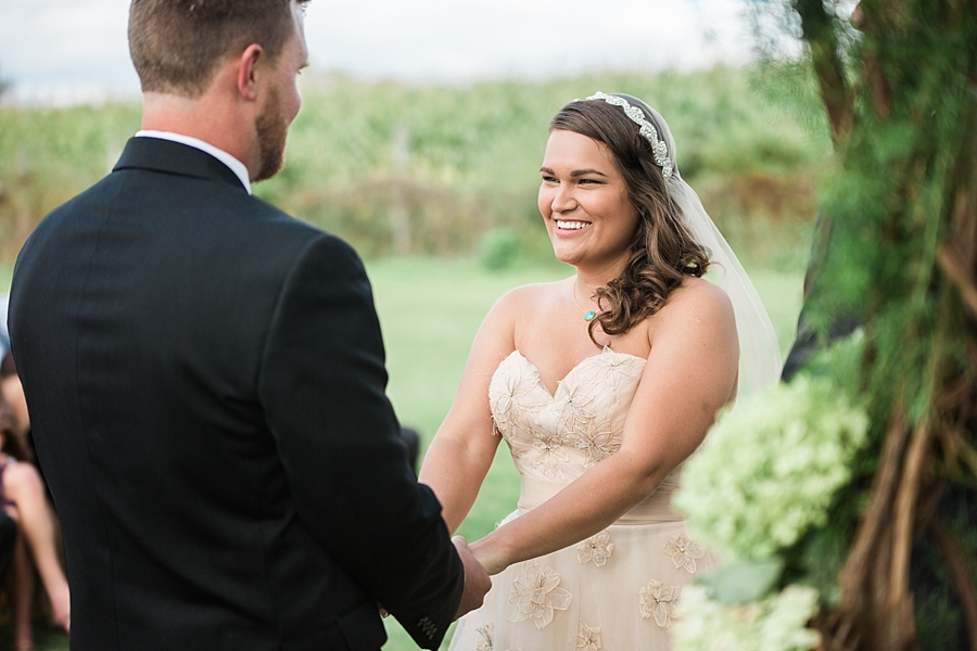 Michigan_Wedding_Photographer_Ann_Arbor_Arboretum_0074.jpg