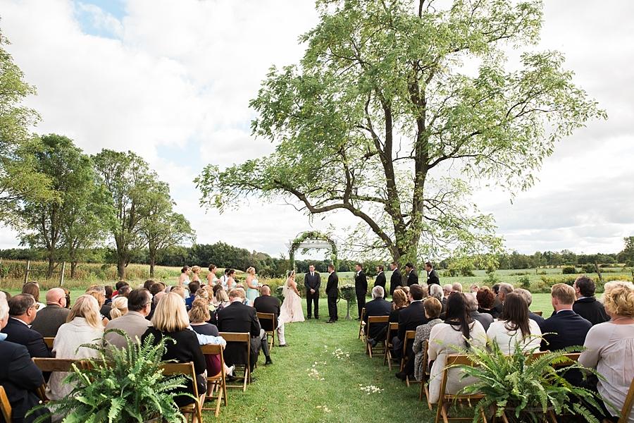 Michigan_Wedding_Photographer_Ann_Arbor_Arboretum_0077.jpg