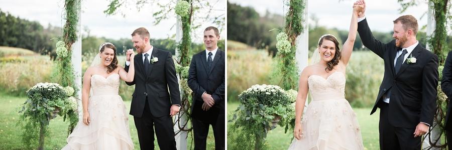 Michigan_Wedding_Photographer_Ann_Arbor_Arboretum_0079.jpg