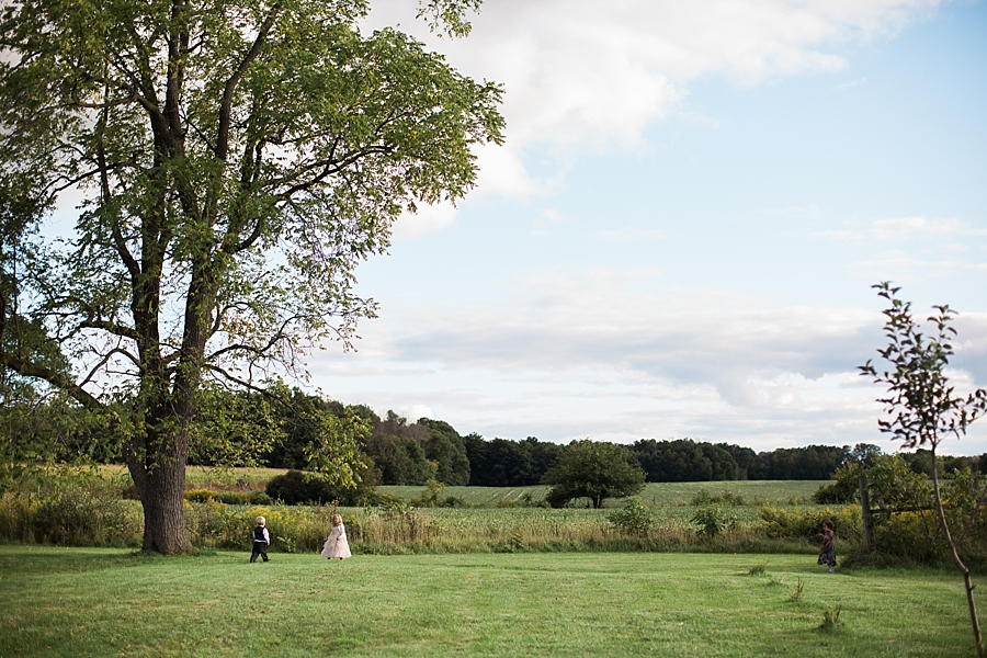 Michigan_Wedding_Photographer_Ann_Arbor_Arboretum_0083.jpg
