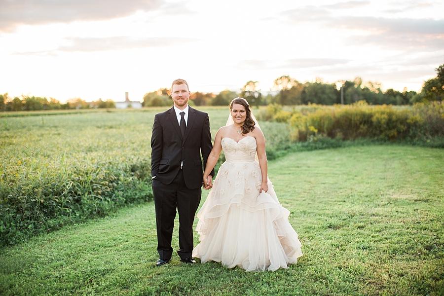 Michigan_Wedding_Photographer_Ann_Arbor_Arboretum_0089.jpg