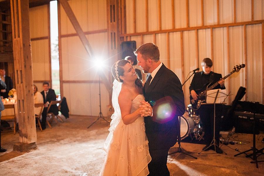 Michigan_Wedding_Photographer_Ann_Arbor_Arboretum_0092.jpg