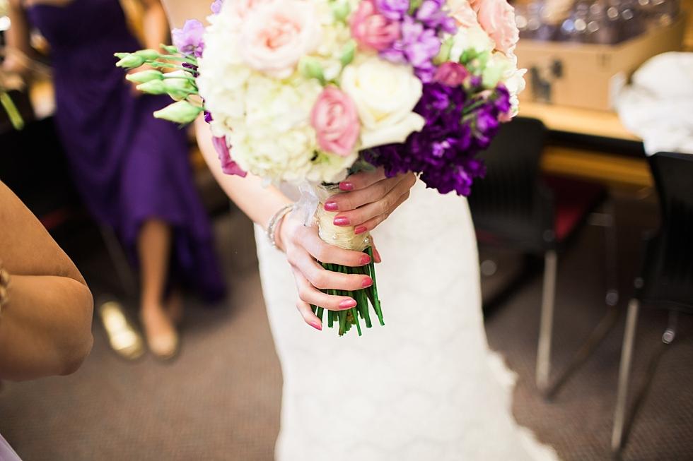 MSU_Horticulture_Gardens_Wedding_0024.jpg