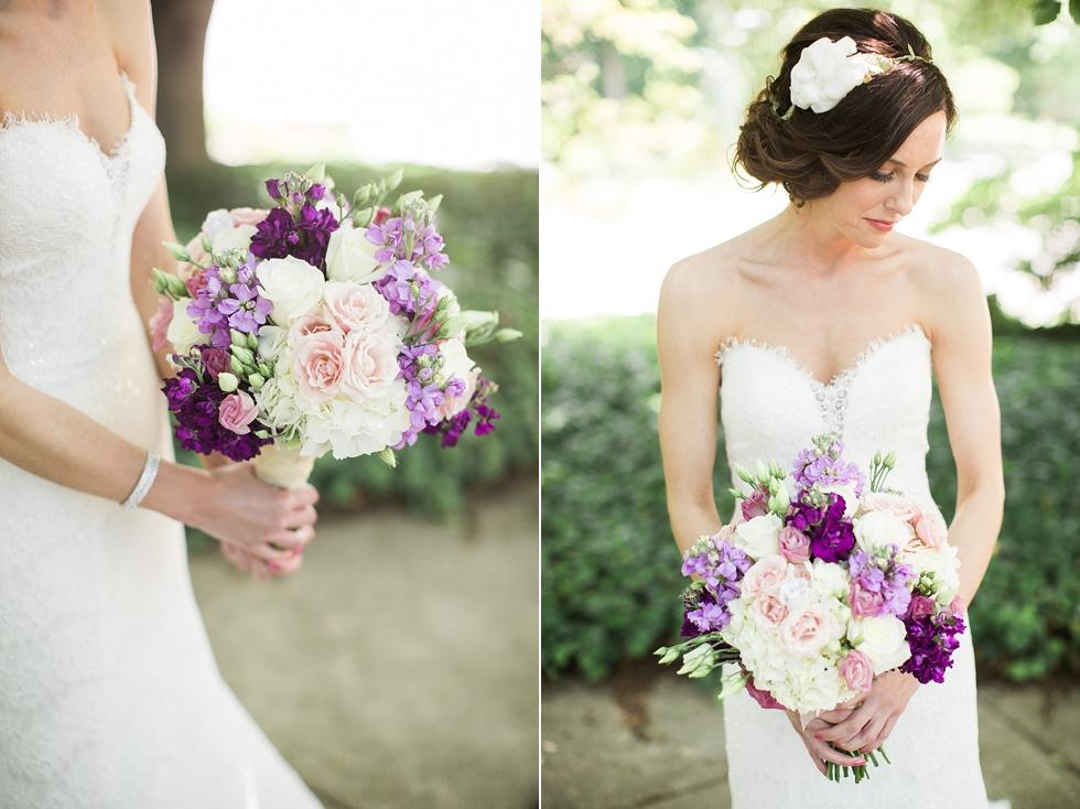 MSU_Horticulture_Gardens_Wedding_0028.jpg