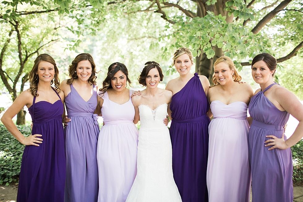 MSU_Horticulture_Gardens_Wedding_0030.jpg