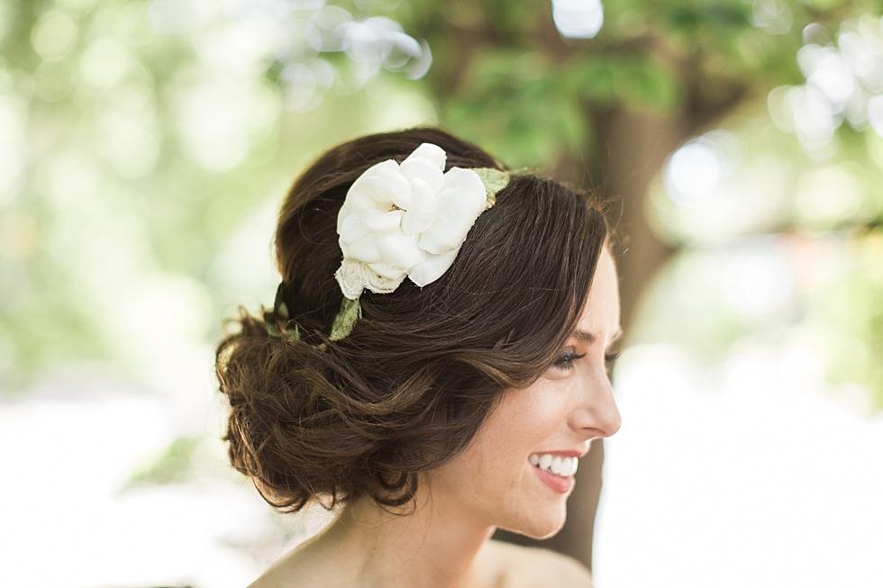 MSU_Horticulture_Gardens_Wedding_0034.jpg