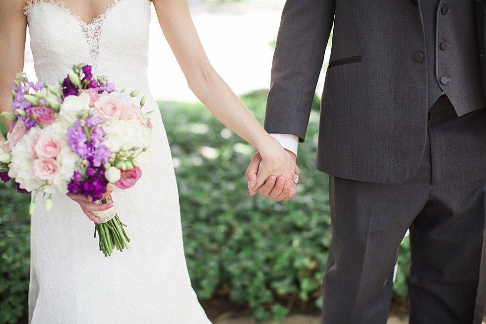 MSU_Horticulture_Gardens_Wedding_0047.jpg