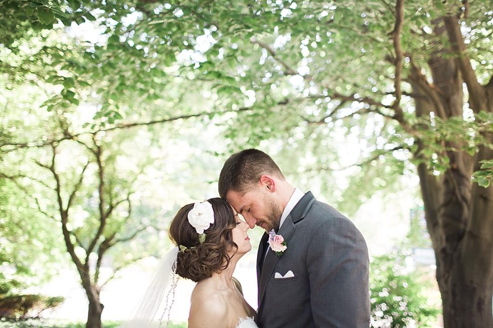 MSU_Horticulture_Gardens_Wedding_0046.jpg