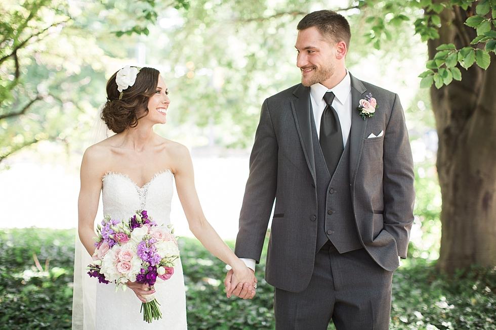 MSU_Horticulture_Gardens_Wedding_0048.jpg