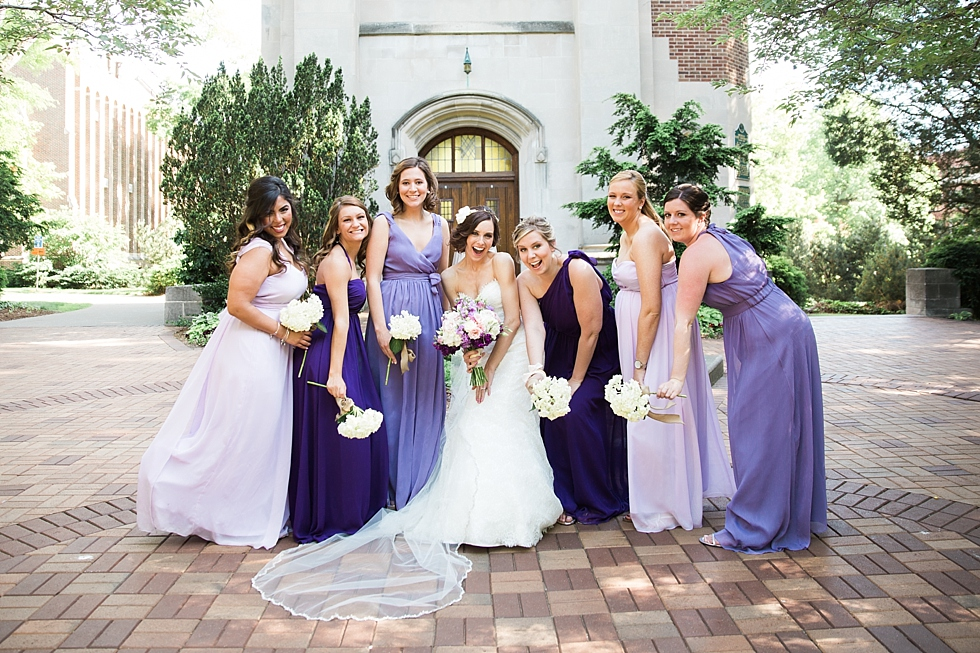 MSU_Horticulture_Gardens_Wedding_0053.jpg