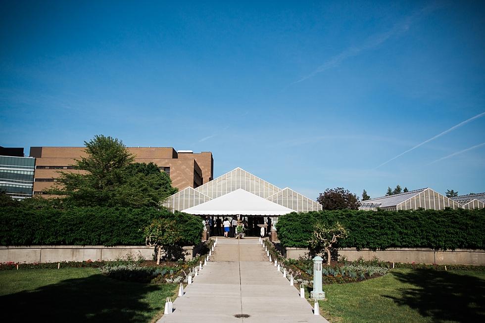 MSU_Horticulture_Gardens_Wedding_0056.jpg