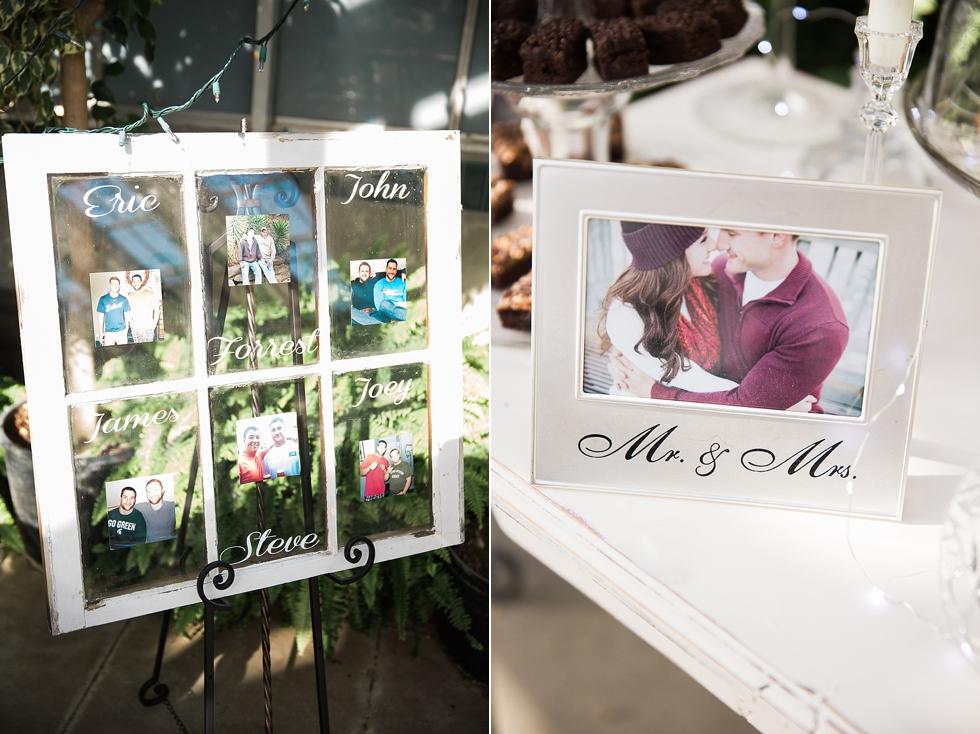 MSU_Horticulture_Gardens_Wedding_0058.jpg