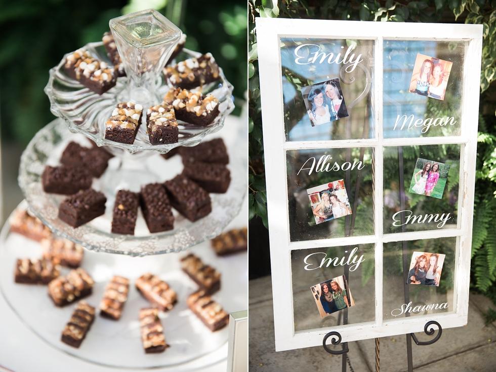 MSU_Horticulture_Gardens_Wedding_0057.jpg