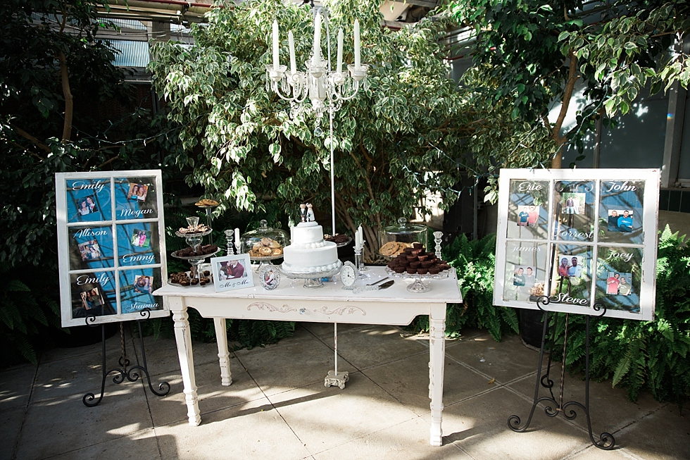 MSU_Horticulture_Gardens_Wedding_0067.jpg