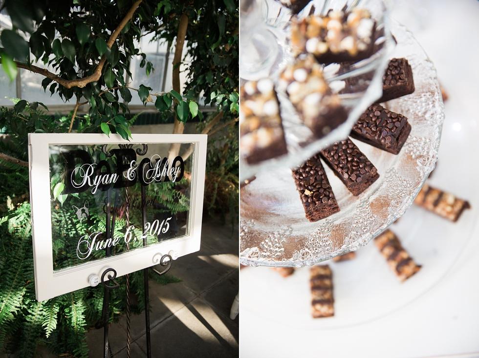 MSU_Horticulture_Gardens_Wedding_0069.jpg