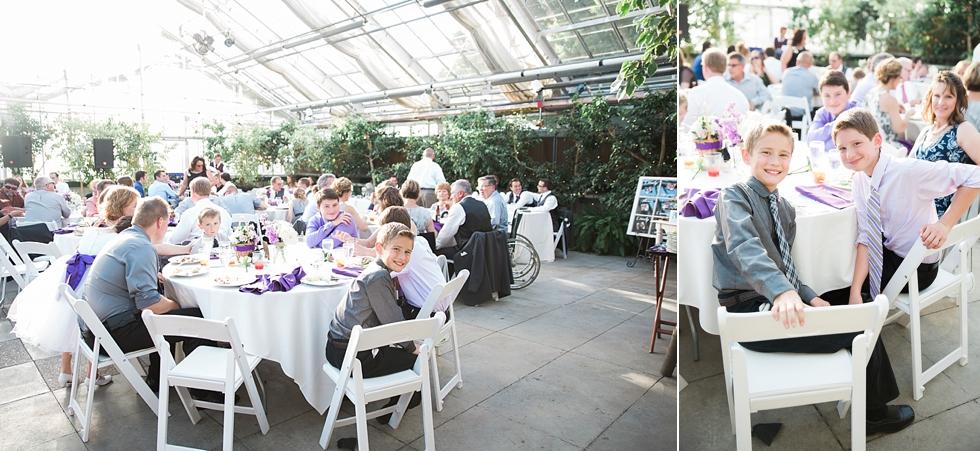 MSU_Horticulture_Gardens_Wedding_0075.jpg