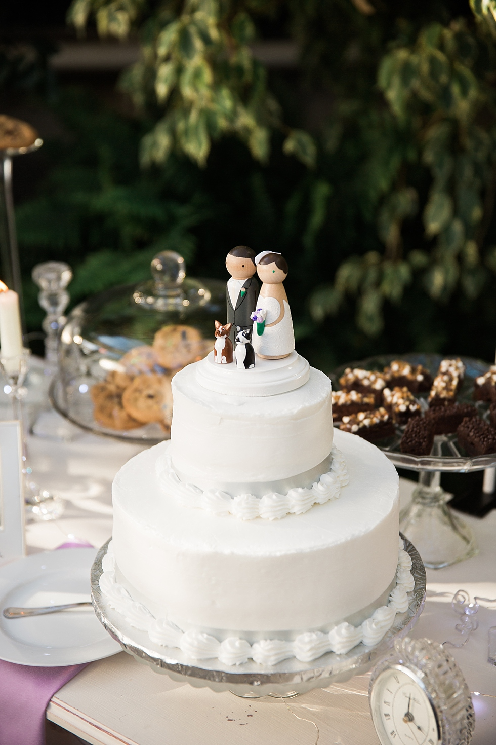 MSU_Horticulture_Gardens_Wedding_0078.jpg