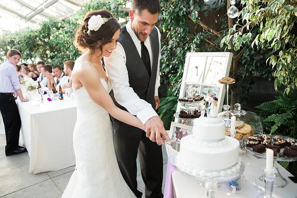 MSU_Horticulture_Gardens_Wedding_0093.jpg