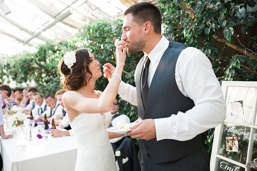 MSU_Horticulture_Gardens_Wedding_0094.jpg