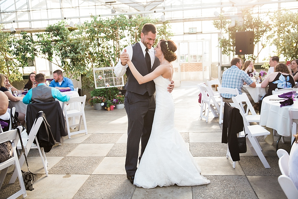 MSU_Horticulture_Gardens_Wedding_0099.jpg