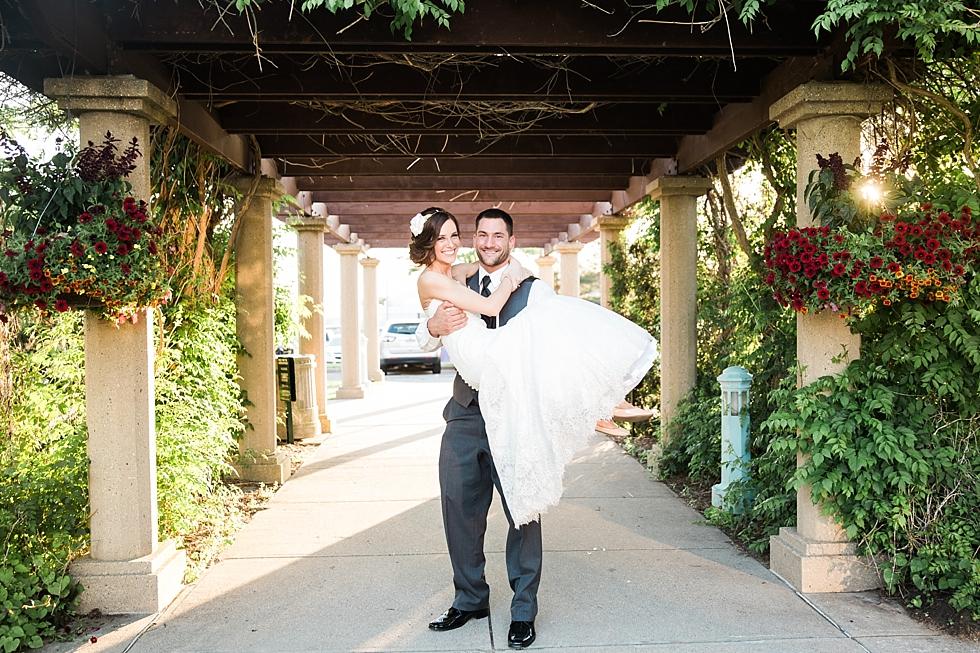 MSU_Horticulture_Gardens_Wedding_0108.jpg