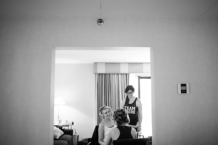Sarah+Thomas_Wedding_Gordon_Hall_Dexter_Michigan_0004.jpg