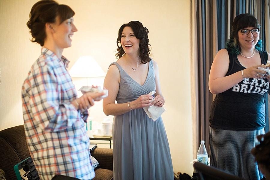 Sarah+Thomas_Wedding_Gordon_Hall_Dexter_Michigan_0010.jpg