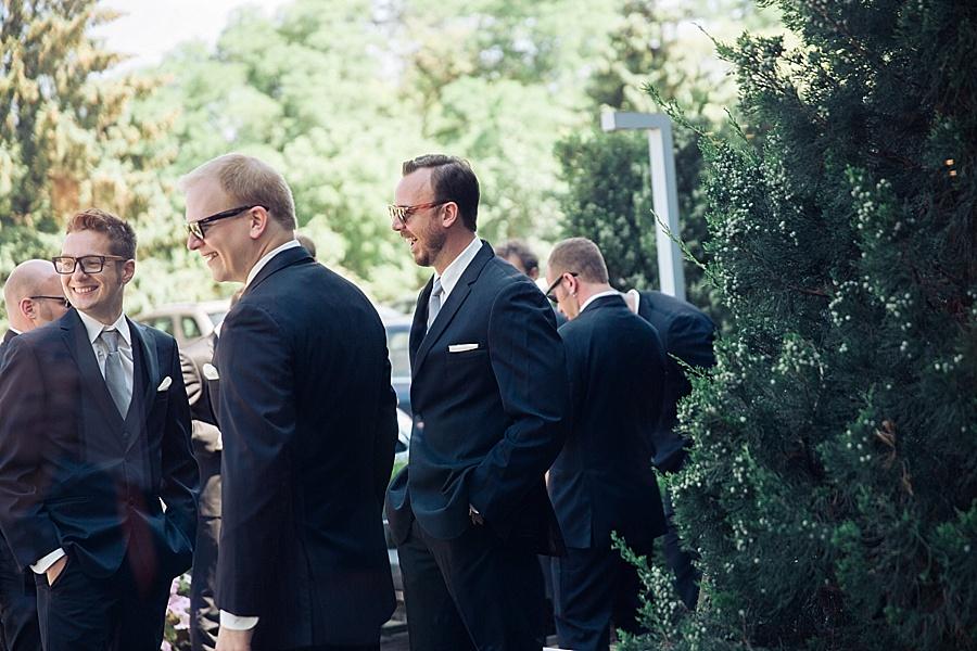 Sarah+Thomas_Wedding_Gordon_Hall_Dexter_Michigan_0011.jpg