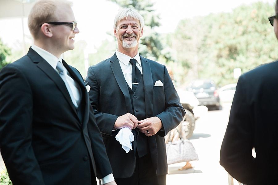 Sarah+Thomas_Wedding_Gordon_Hall_Dexter_Michigan_0015.jpg