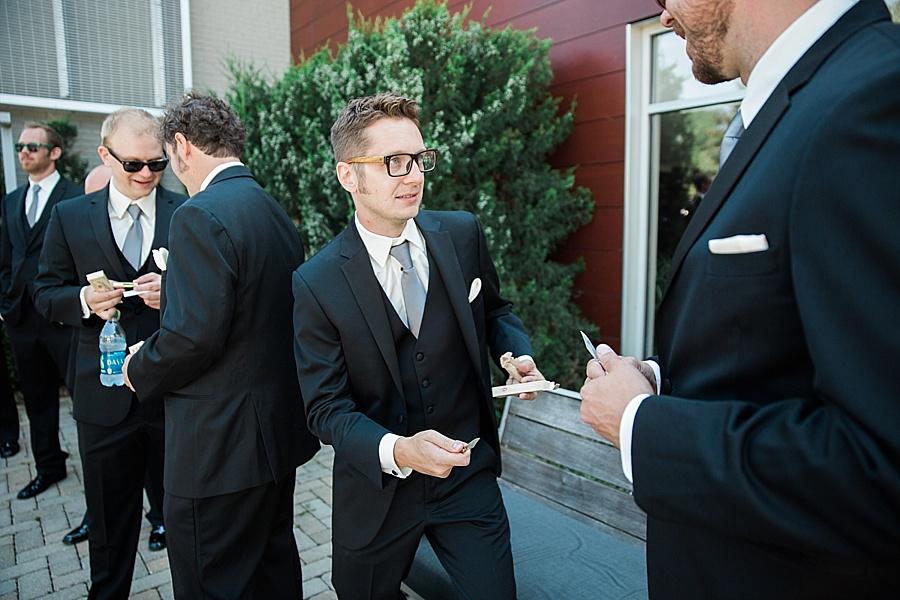 Sarah+Thomas_Wedding_Gordon_Hall_Dexter_Michigan_0021.jpg