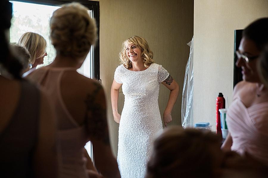 Sarah+Thomas_Wedding_Gordon_Hall_Dexter_Michigan_0027.jpg