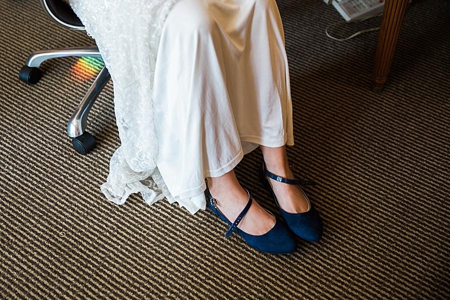 Sarah+Thomas_Wedding_Gordon_Hall_Dexter_Michigan_0031.jpg