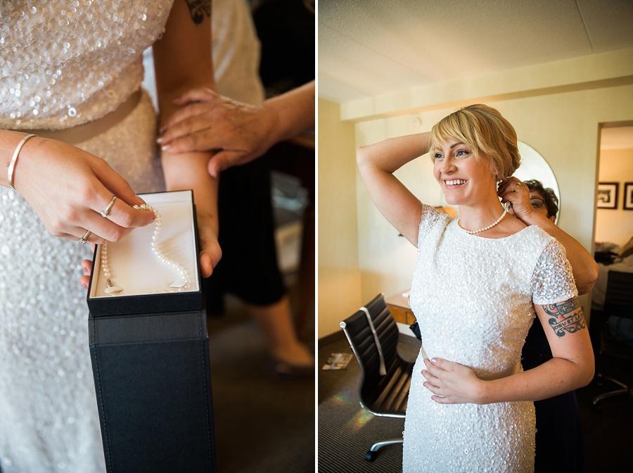 Sarah+Thomas_Wedding_Gordon_Hall_Dexter_Michigan_0033.jpg