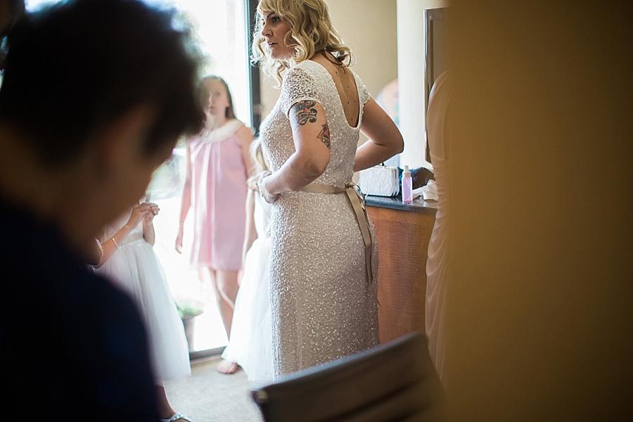 Sarah+Thomas_Wedding_Gordon_Hall_Dexter_Michigan_0036.jpg