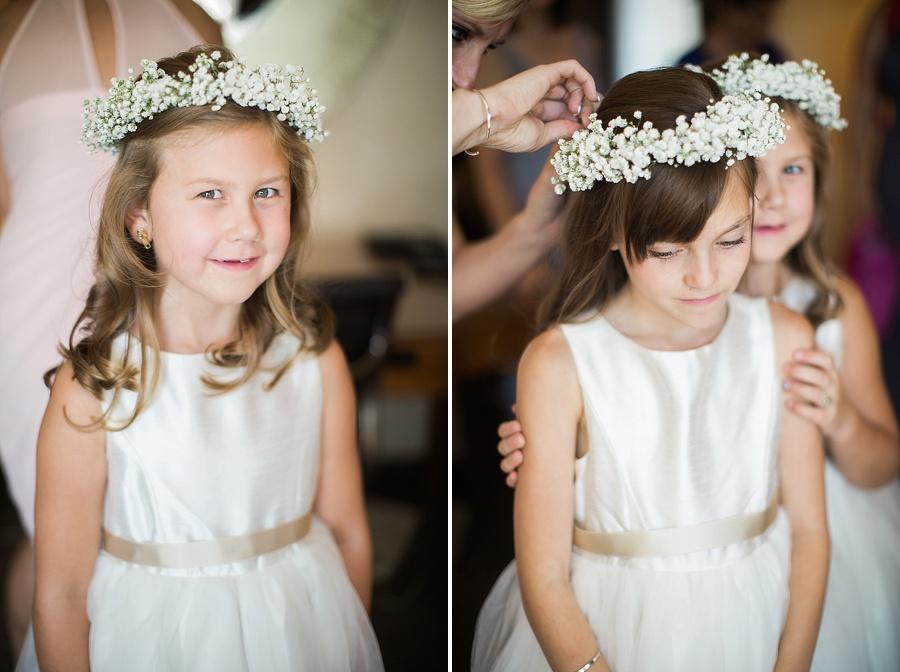 Sarah+Thomas_Wedding_Gordon_Hall_Dexter_Michigan_0039.jpg