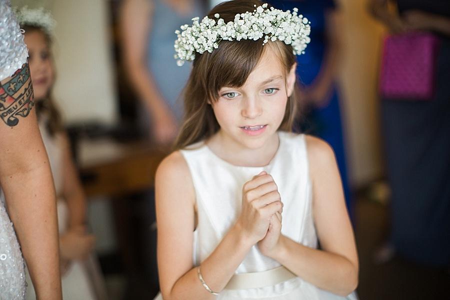 Sarah+Thomas_Wedding_Gordon_Hall_Dexter_Michigan_0040.jpg