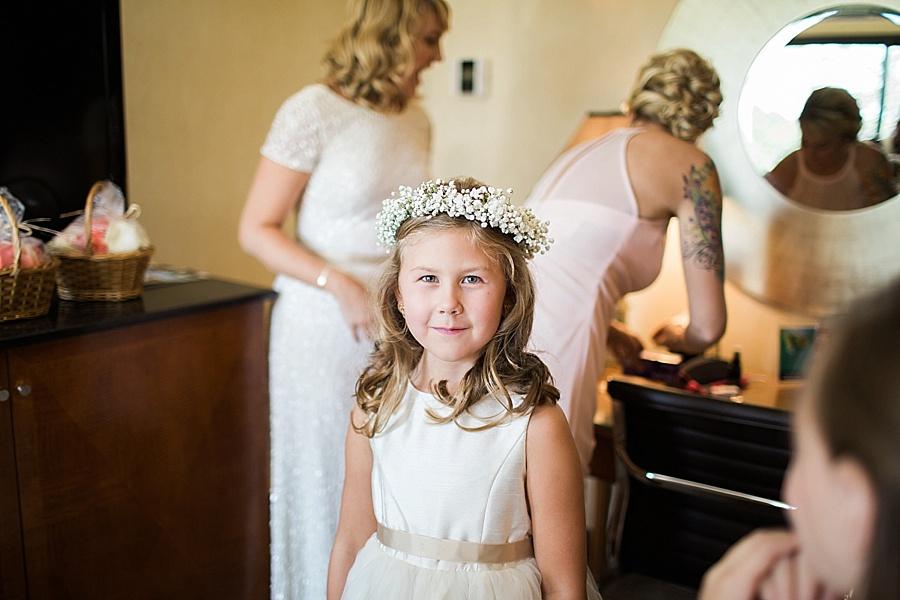Sarah+Thomas_Wedding_Gordon_Hall_Dexter_Michigan_0041.jpg