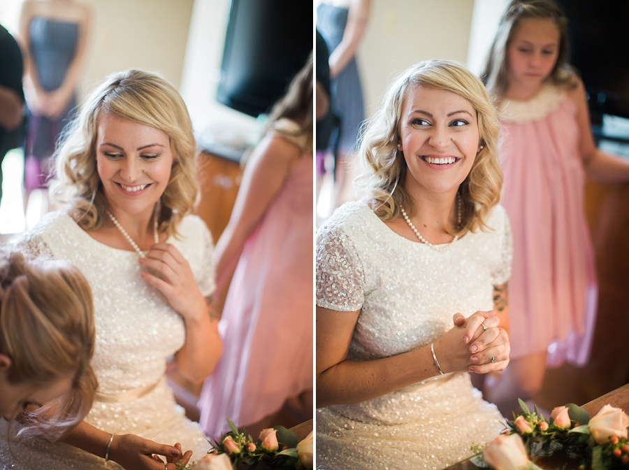 Sarah+Thomas_Wedding_Gordon_Hall_Dexter_Michigan_0042.jpg