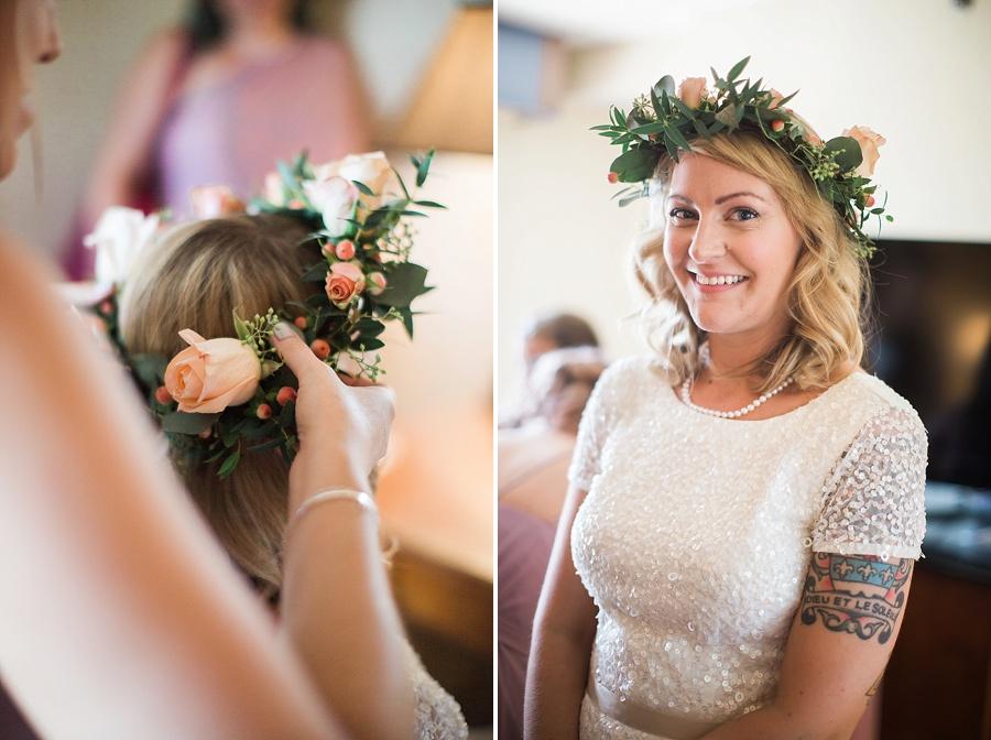 Sarah+Thomas_Wedding_Gordon_Hall_Dexter_Michigan_0046.jpg
