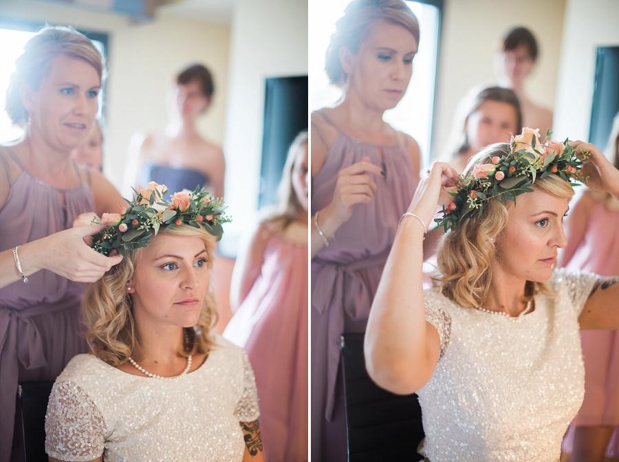 Sarah+Thomas_Wedding_Gordon_Hall_Dexter_Michigan_0045.jpg