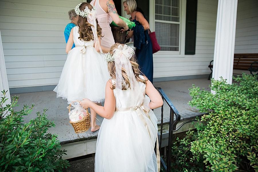 Sarah+Thomas_Wedding_Gordon_Hall_Dexter_Michigan_0052.jpg