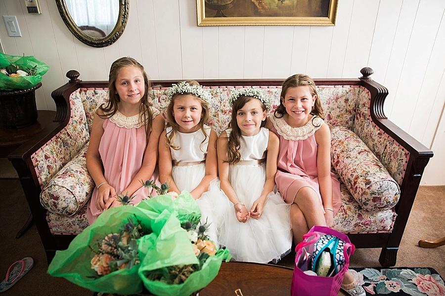 Sarah+Thomas_Wedding_Gordon_Hall_Dexter_Michigan_0054.jpg