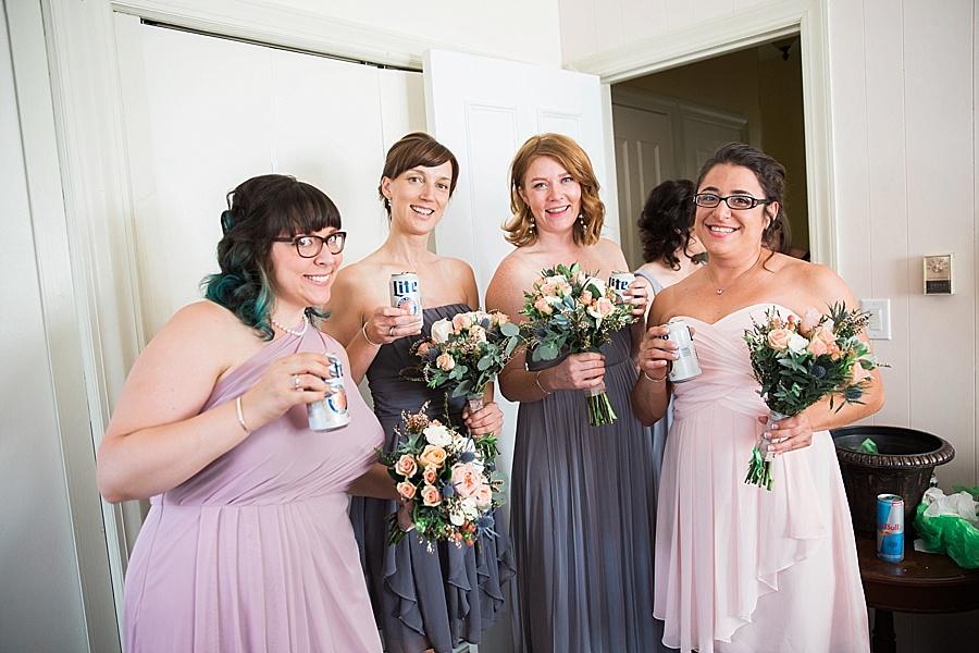 Sarah+Thomas_Wedding_Gordon_Hall_Dexter_Michigan_0055.jpg